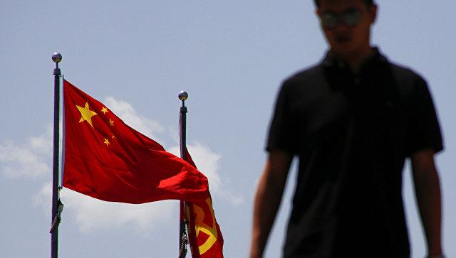 Китай готов ответить наужесточение торговых мер США
