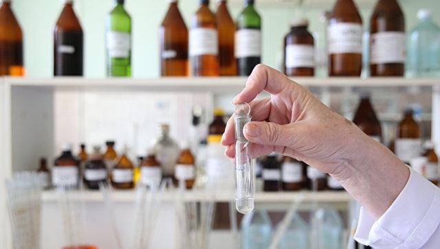 Химики выяснили, как дешево превращать воздух в спирт