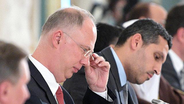 Российская Федерация и КНР создадут инвестиционный фонд вюанях