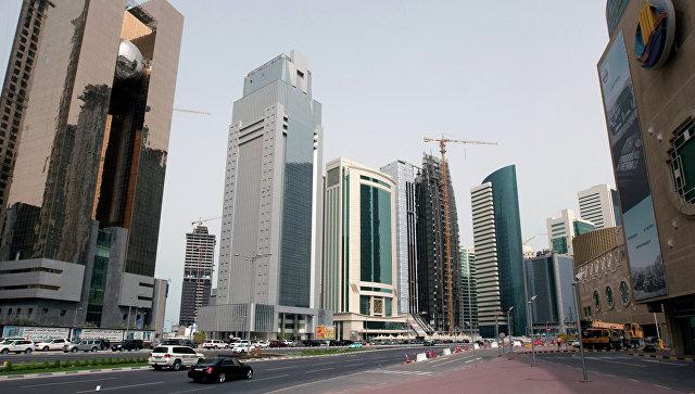 Доха не намерена ущемлять свой суверенитет, заявил глава МИД Катара