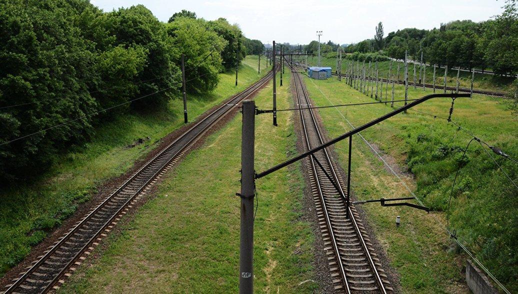 В Киеве назначили главой Украинских железных дорог поляка