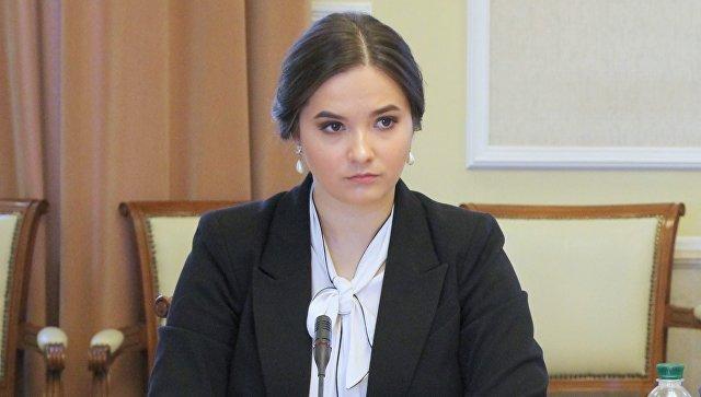 Заместителя министра энергетики Украины «продали» за $346 нааукционе