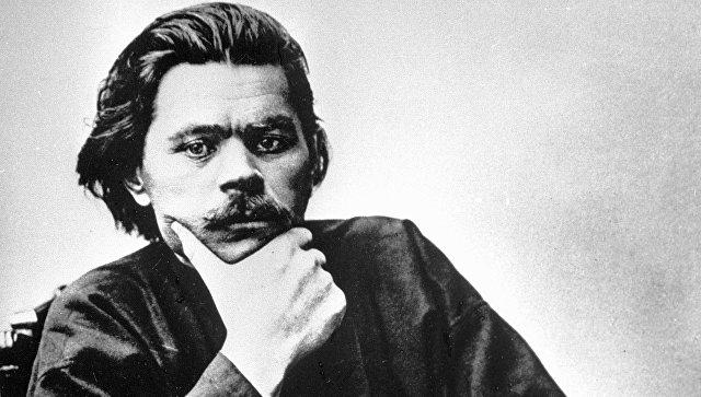 В Нижнем Новгороде отреставрируют три музея к 150-летнему юбилею Горького
