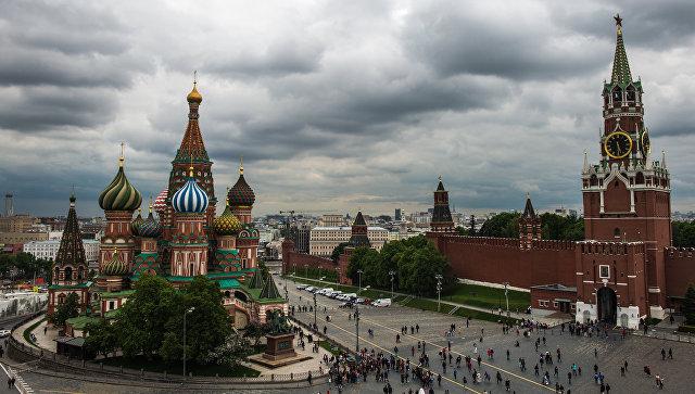 Выходные в Москве: фестиваль Bosco Fresh Fest и фильмы ММКФ