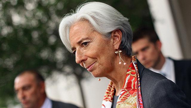Еврогруппа выделит Греции транш в8,5млрдевро