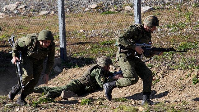 Глава американской военной разведки оценил перспективы возможностей России