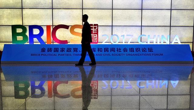 РФ и КНР  договорились осовершенствовании сотрудничества вАПК