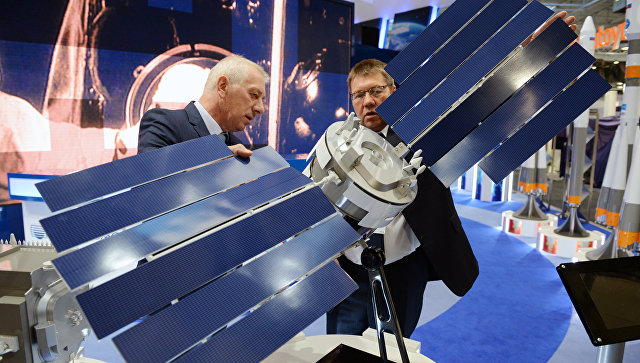 Роскосмос: решение суда позволит активизировать работу с Arianespace