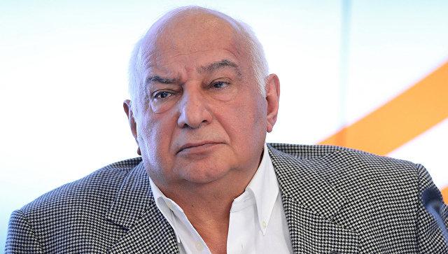 Давыдов: Система онкопомощи Мурманской области дезорганизована