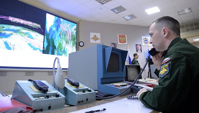В России появится группировка уникальных радаров