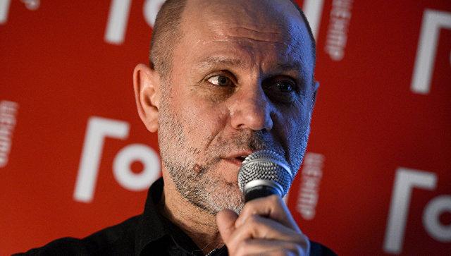 Театральные критики выступили вподдержку экс-директора «Гоголь-центра»