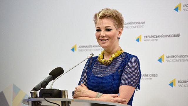 Мосгорсуд признал легитимным арест 2-х гаражей и 10-ти часов поделу Вороненкова