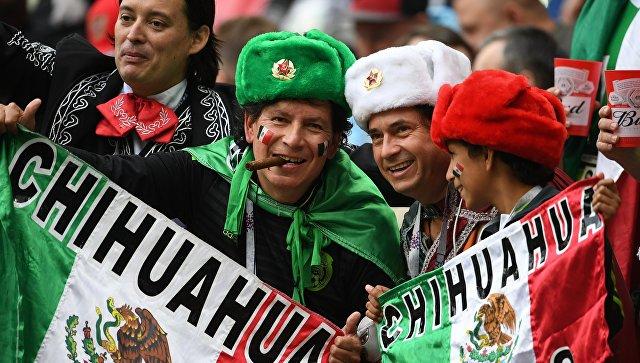 Сборная Германии стала вторым финалистом Кубка конфедераций