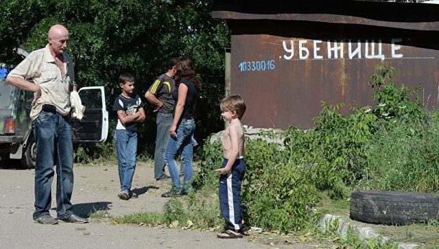«Через три дня после победы». руководитель ДНР рассказал оботмене комендантского часа