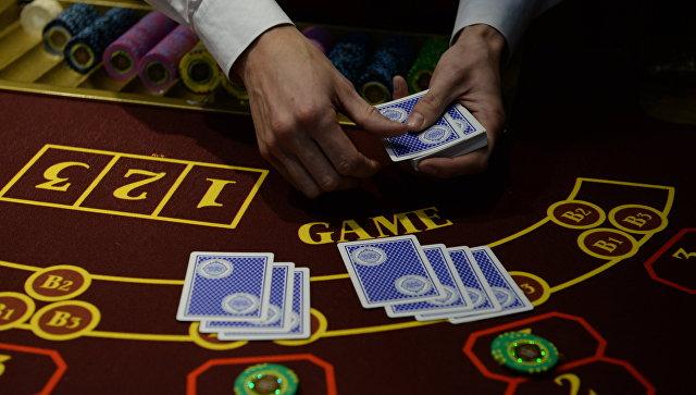 Куликов дело о подпольных казино казино игровые автоматы играть онлайн 777