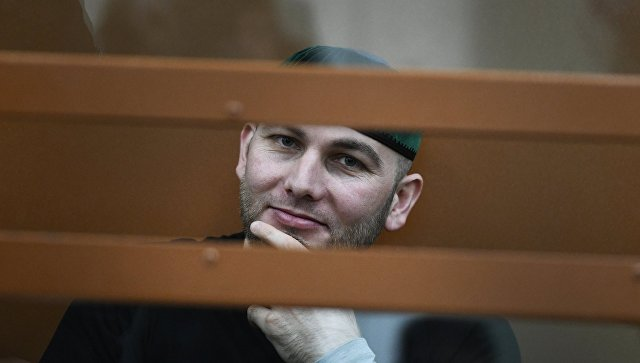 Юрист фигуранта дела Немцова покинул Российскую Федерацию