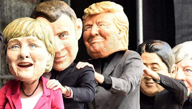 Картинки по запросу саммит g20