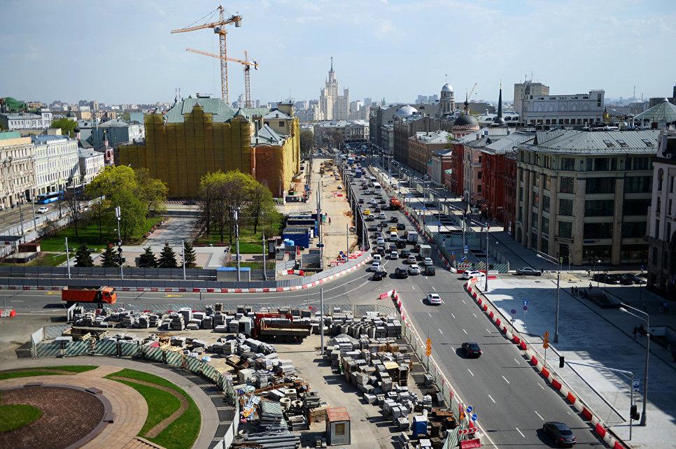 Справку с места работы с подтверждением Набережная Большая улица где купить трудовую книжку в москве бланк