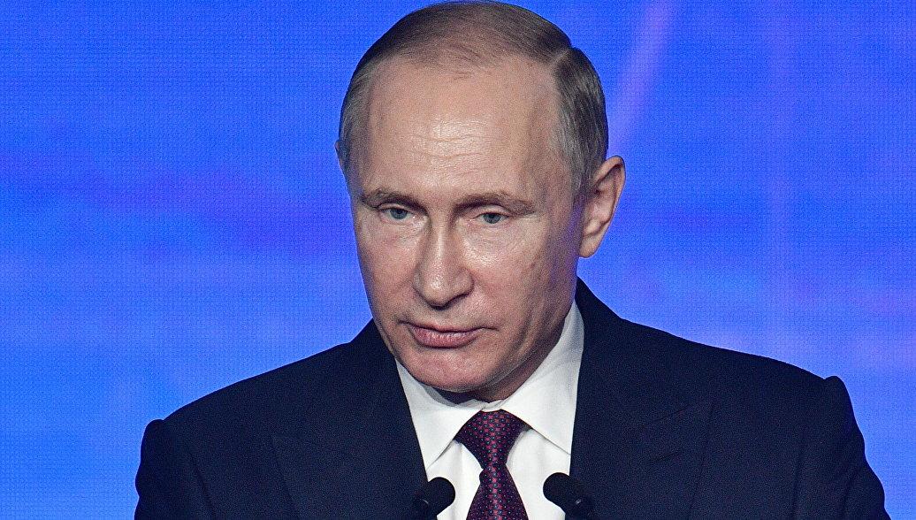 Дорожные новости по ростовской области