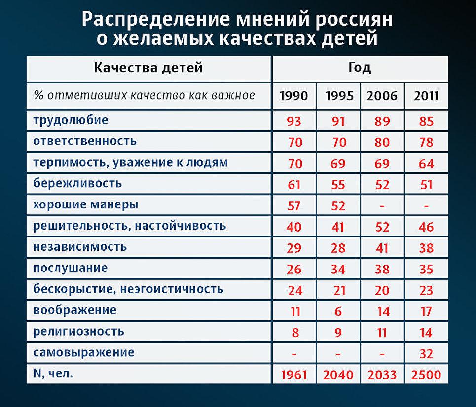 Новости донецка луганска украины