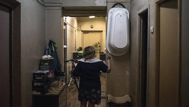 Сколько площадок под стройки нужно отыскать в столицеРФ для программы реновации