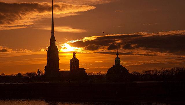 Мывыработали иммунитет кдьявольским соблазнам— Патриарх Кирилл