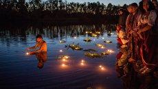 Алексей Мальгавко завоевал первое место на ежегодном фотоконкурсе компании Nikon Я | В СЕРДЦЕ ИЗОБРАЖЕНИЯ в категории Серия