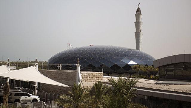 Катар не согласился, чтобы катарцев на хадж доставляли саудовские самолеты