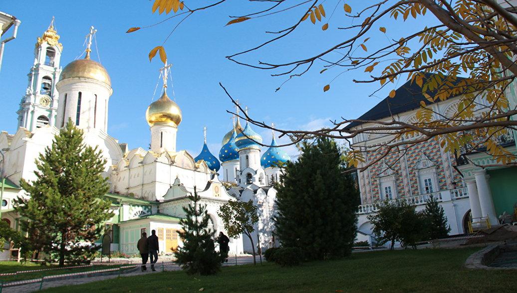 Качугский район иркутской области новости