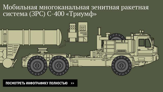 https://cdn2.img.ria.ru/images/149911/01/1499110171.jpg
