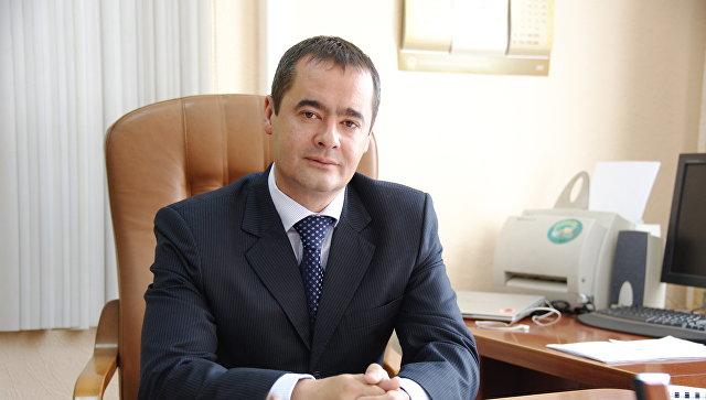 Суд арестовал вице-губернатора Приморья