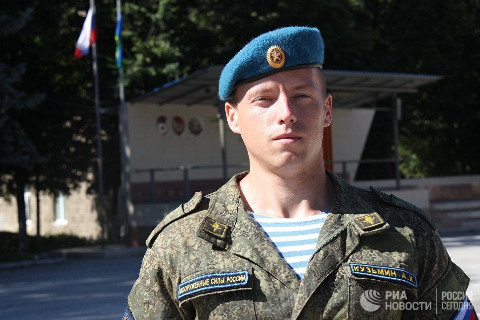 https://cdn2.img.ria.ru/images/149955/94/1499559436.jpg