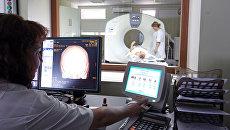 13 ответов на трудные вопросы об опухолях головного мозга