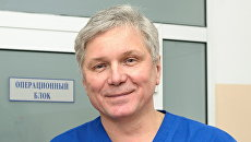 Вадим Зеленин