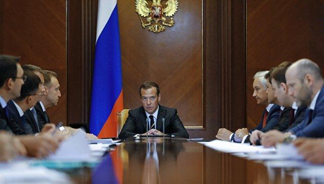 Яндекс, Mail.ru и сберегательный банк объединятся для создания «цифровой экономики»