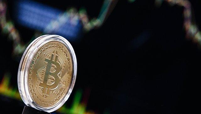 Эксперты считают перспективным привлечение тинейджеров к развитию блокчейна