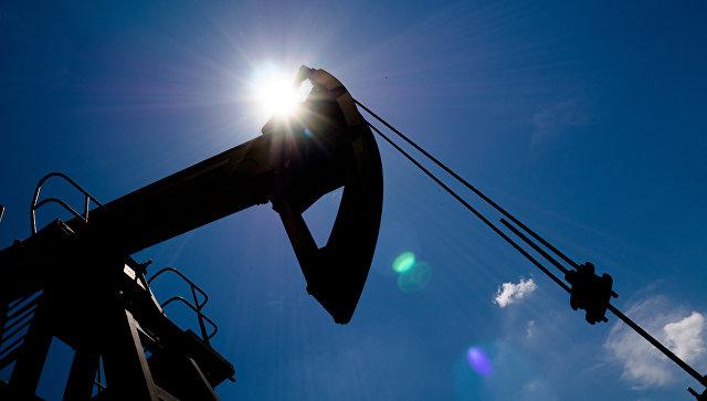 Стоимость нефти снижается после очередного запуска ракеты КНДР