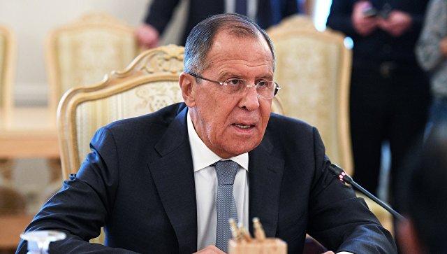 Российская Федерация иТурция подчеркнули снижение агрессии вСирии