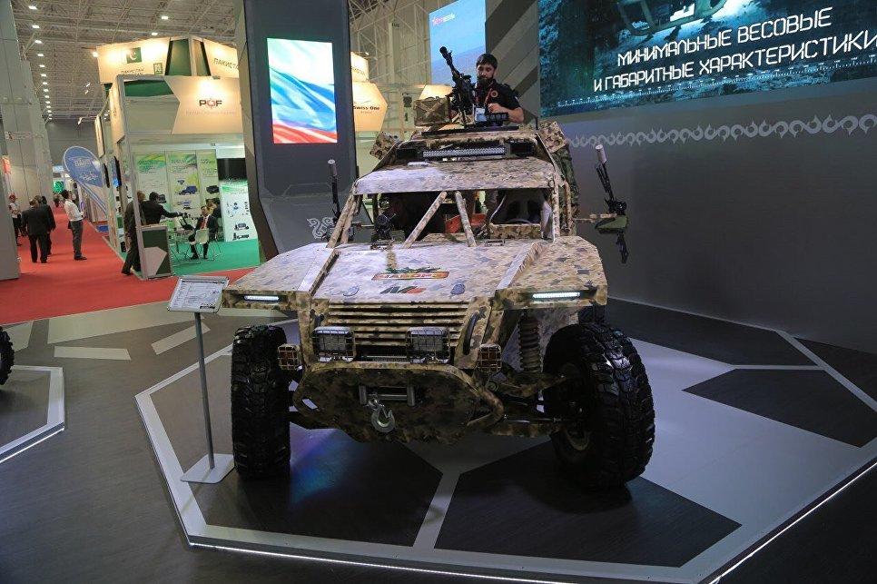 https://cdn2.img.ria.ru/images/150107/65/1501076521.jpg