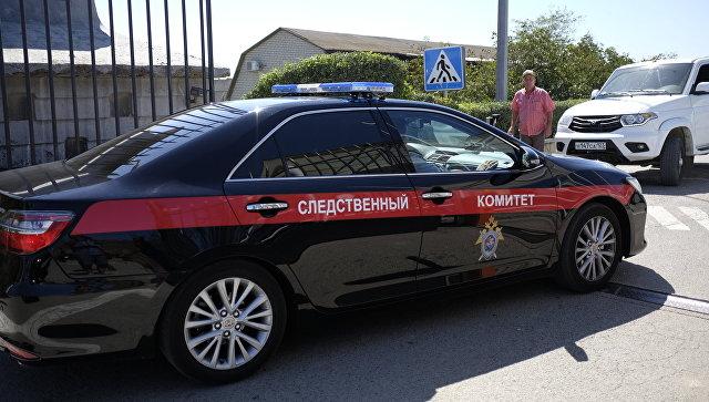 В Москве проверяют данные об инциденте в клинике, где девушке пробили череп