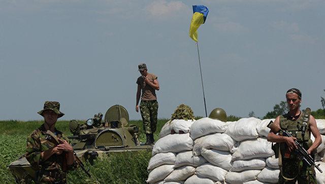 «Газпром» оспаривает вВерховном Суде многомиллиардный штраф АМКУ