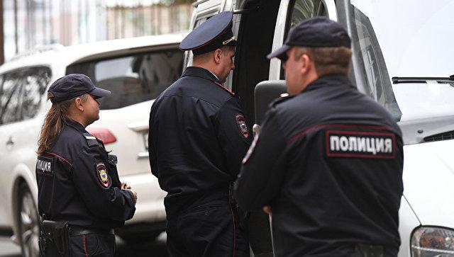 Источник назвал причину перестрелки в Дагестане
