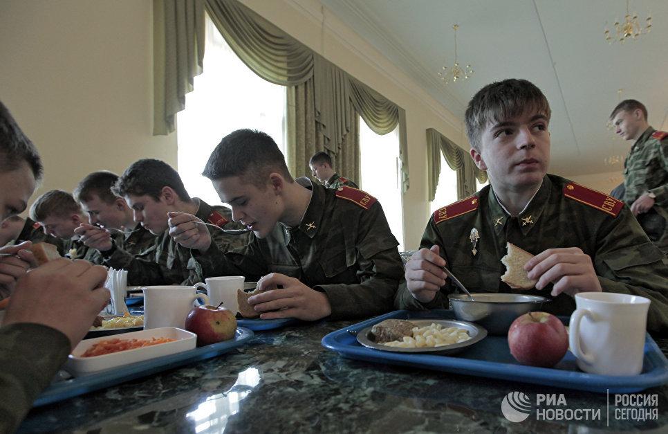 https://cdn2.img.ria.ru/images/150180/81/1501808191.jpg