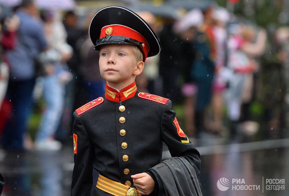 https://cdn2.img.ria.ru/images/150180/89/1501808986.jpg
