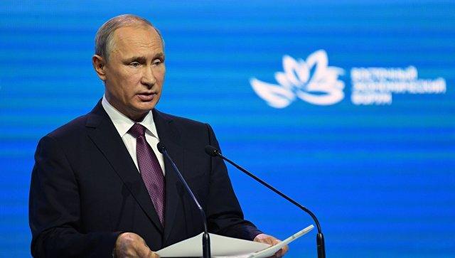 Министр финансов анонсировал урегулирование спора Российской Федерации сExxonMobil