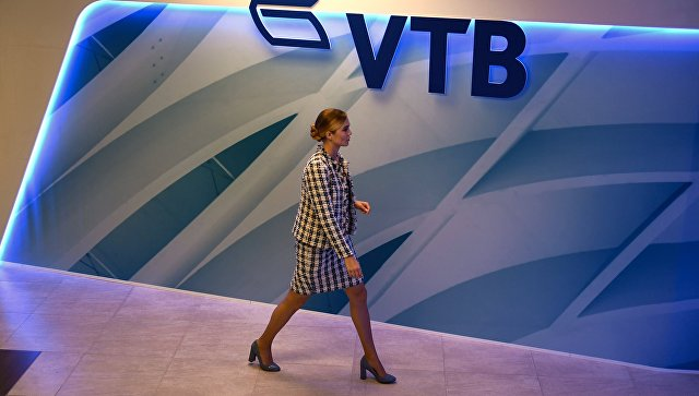 """ВТБ намерен добиваться возврата долга """"Трансаэро"""" всеми доступными методами"""