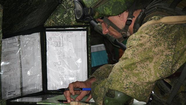 Военное положение. Что это значит для граждан и СМИ