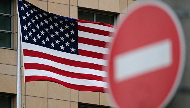 Посольство США в Турции объявило о завершении визового кризиса