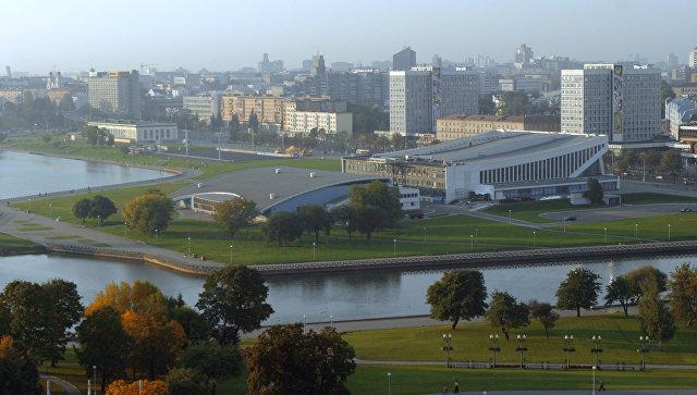 Республика Беларусь получила кредит от Российской Федерации на $700 млн