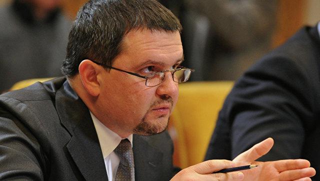 Губернатор Нижегородской области Валерий Шанцев, вероятно вскоре покинет собственный пост.
